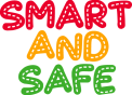 smart-and-safe_logo-logo-full-color-rgb-490px@72ppi